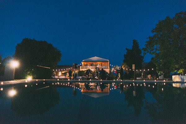 matrimonio siracusa | giuseppe marano | wedding wonderland-21
