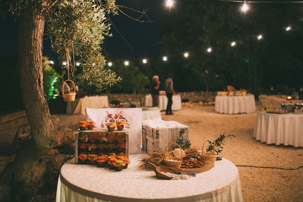 matrimonio siracusa | giuseppe marano | wedding wonderland-22