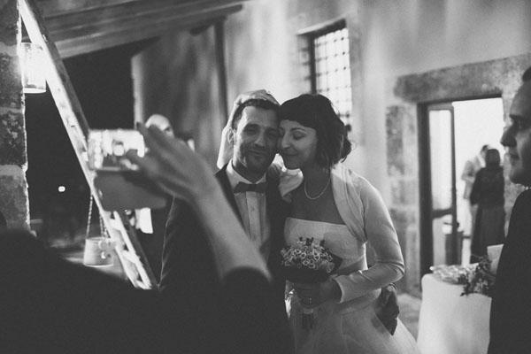 matrimonio siracusa | giuseppe marano | wedding wonderland-23