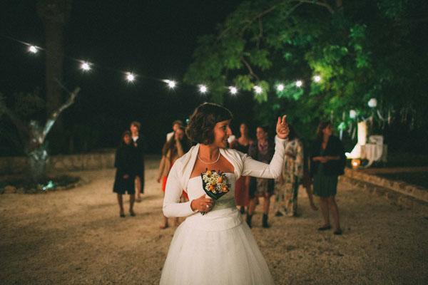 matrimonio siracusa | giuseppe marano | wedding wonderland-24