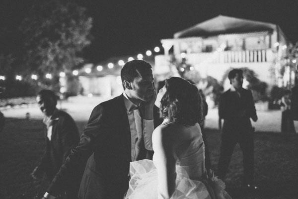 matrimonio siracusa | giuseppe marano | wedding wonderland-25