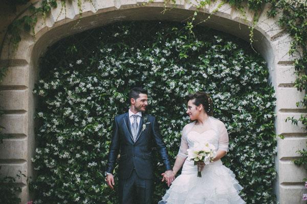 matrimonio verde mela firenze - stefano santucci - wedding wonderland-01