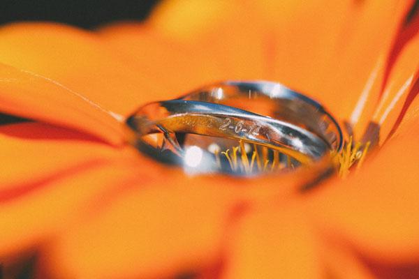 matrimonio verde mela firenze - stefano santucci - wedding wonderland-02