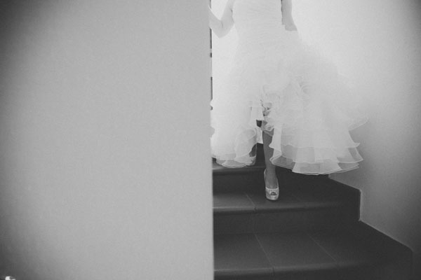 matrimonio verde mela firenze - stefano santucci - wedding wonderland-05