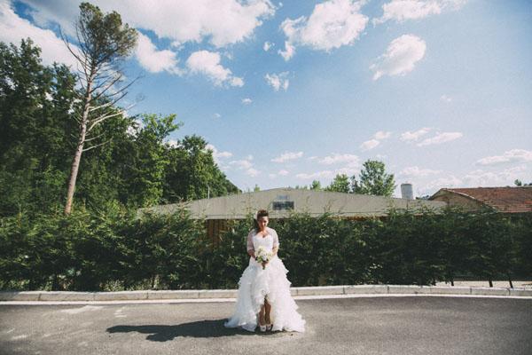matrimonio verde mela firenze - stefano santucci - wedding wonderland-06