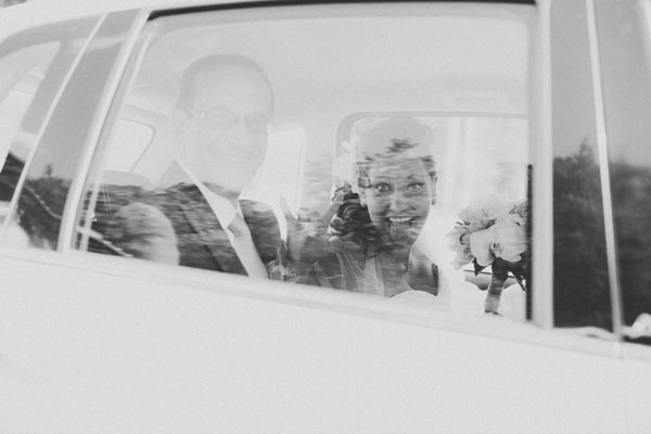 matrimonio verde mela firenze - stefano santucci - wedding wonderland-07