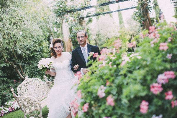 matrimonio verde mela firenze - stefano santucci - wedding wonderland-08