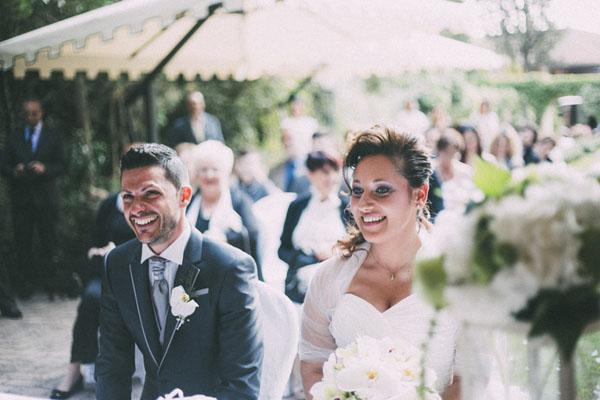 matrimonio verde mela firenze - stefano santucci - wedding wonderland-10