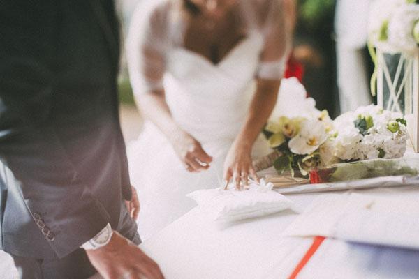 matrimonio verde mela firenze - stefano santucci - wedding wonderland-11