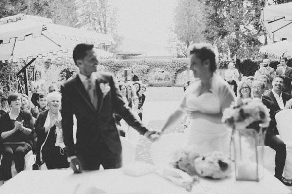 matrimonio verde mela firenze - stefano santucci - wedding wonderland-12