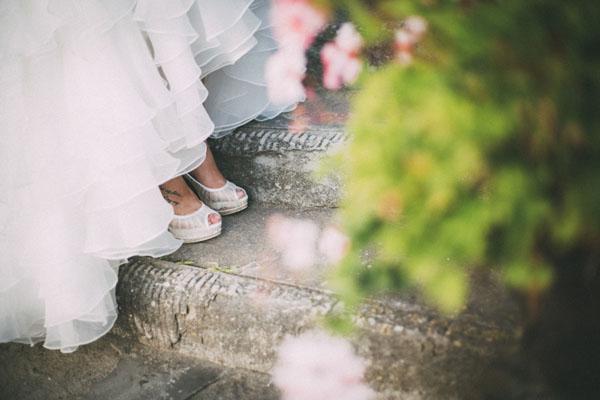 matrimonio verde mela firenze - stefano santucci - wedding wonderland-13