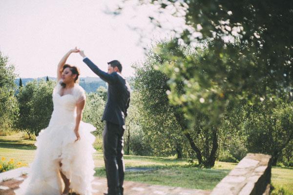 matrimonio verde mela firenze - stefano santucci - wedding wonderland-14