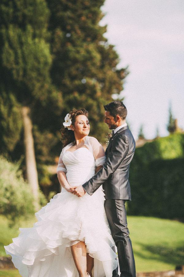 matrimonio verde mela firenze - stefano santucci - wedding wonderland-15