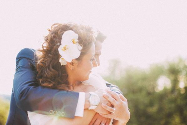 matrimonio verde mela firenze - stefano santucci - wedding wonderland-16