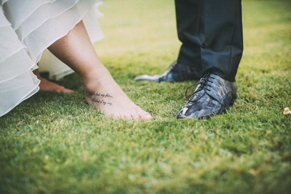 matrimonio verde mela firenze - stefano santucci - wedding wonderland-17