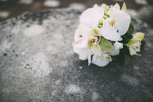 matrimonio verde mela firenze - stefano santucci - wedding wonderland-18