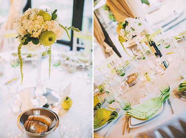 matrimonio verde mela firenze - stefano santucci - wedding wonderland-20