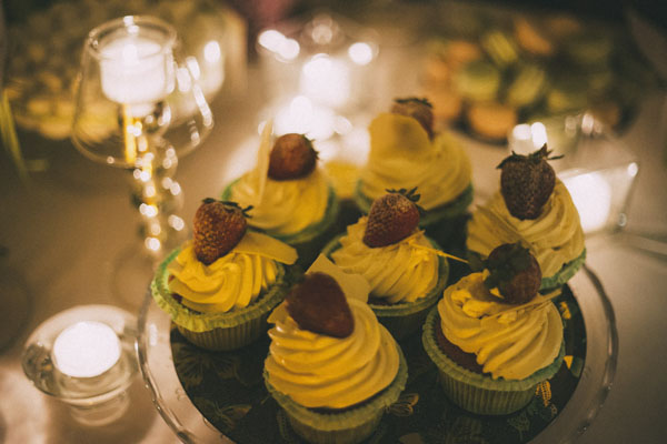 matrimonio verde mela firenze - stefano santucci - wedding wonderland-22