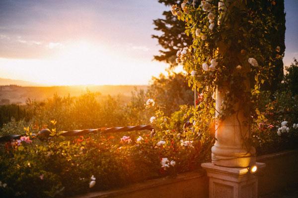 matrimonio verde mela firenze - stefano santucci - wedding wonderland-23