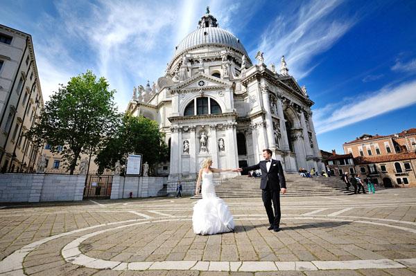 trash the dress venezia | tania lerro | wedding wonderland-00