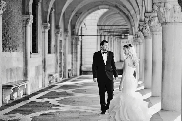 trash the dress venezia | tania lerro | wedding wonderland-01
