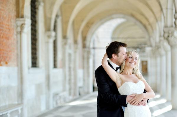 trash the dress venezia | tania lerro | wedding wonderland-02