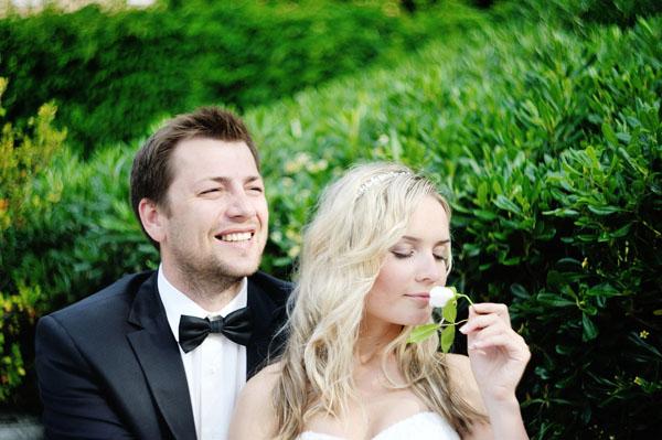 trash the dress venezia | tania lerro | wedding wonderland-03