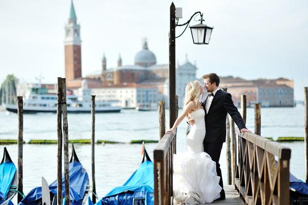 trash the dress venezia | tania lerro | wedding wonderland-04