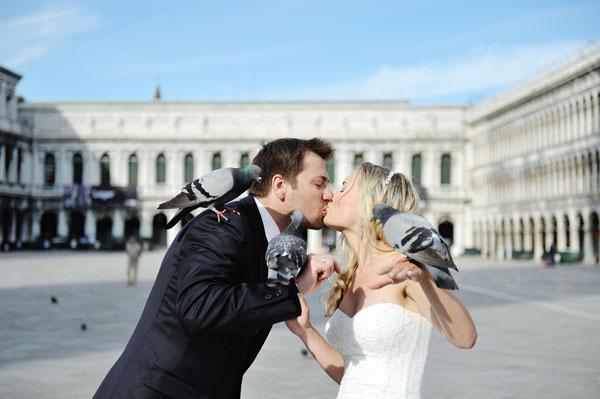trash the dress venezia | tania lerro | wedding wonderland-05