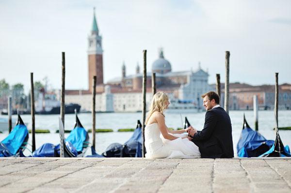 trash the dress venezia | tania lerro | wedding wonderland-06
