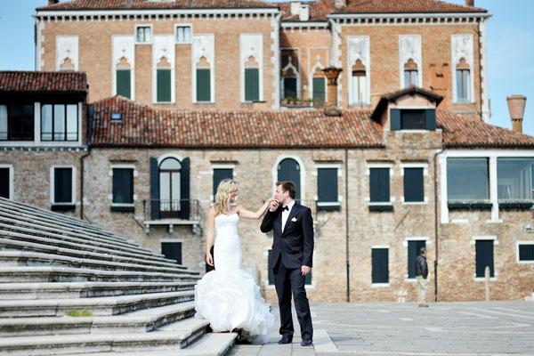 trash the dress venezia | tania lerro | wedding wonderland-08