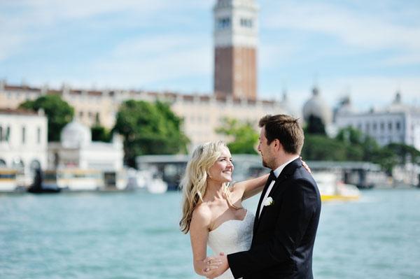 trash the dress venezia | tania lerro | wedding wonderland-09