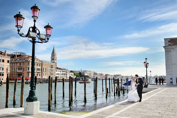 trash the dress venezia | tania lerro | wedding wonderland-10