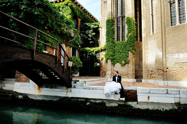 trash the dress venezia | tania lerro | wedding wonderland-13