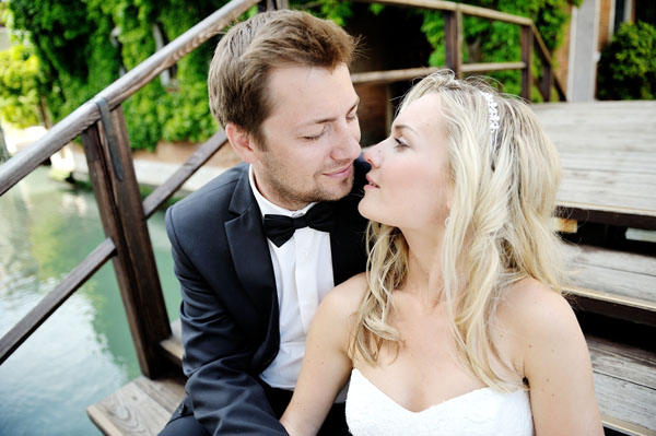 trash the dress venezia | tania lerro | wedding wonderland-14