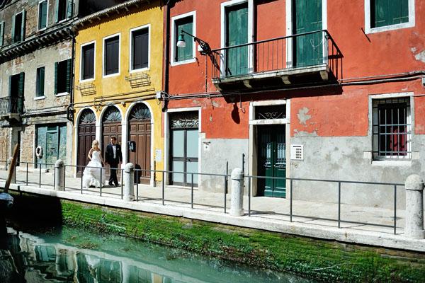 trash the dress venezia | tania lerro | wedding wonderland-15
