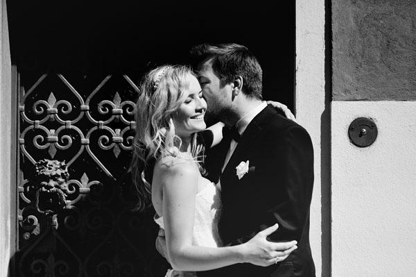 trash the dress venezia | tania lerro | wedding wonderland-16