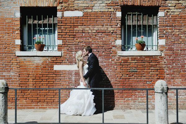trash the dress venezia | tania lerro | wedding wonderland-17