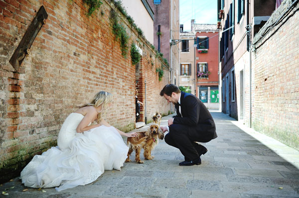 trash the dress venezia | tania lerro | wedding wonderland-18