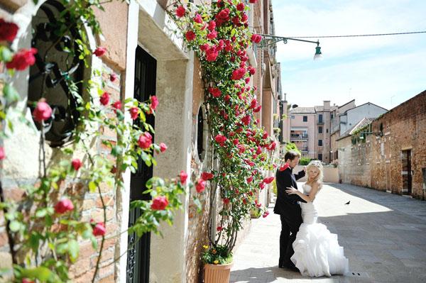 trash the dress venezia | tania lerro | wedding wonderland-19