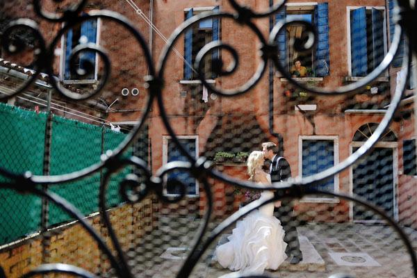 trash the dress venezia | tania lerro | wedding wonderland-20
