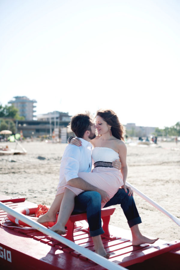 engagement session riccione | serena cevenini | wedding wonderland-06