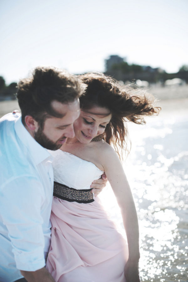 engagement session riccione | serena cevenini | wedding wonderland-12