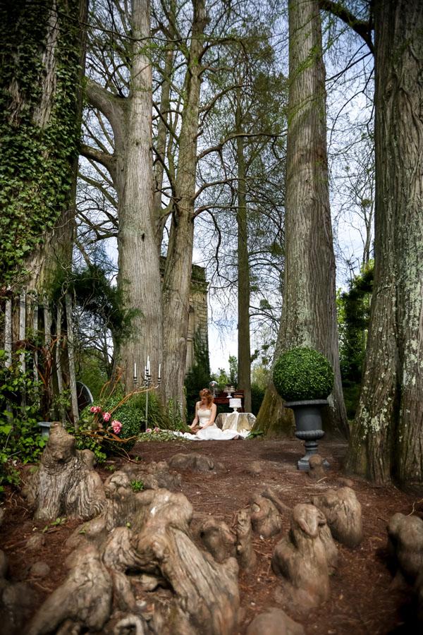 Matrimonio Tema Famiglia : Matrimonio a tema favole