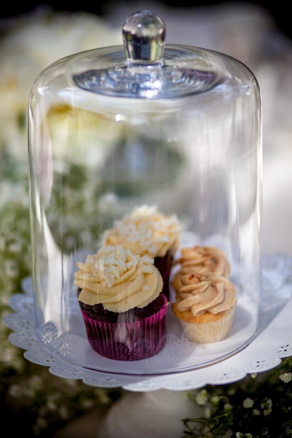 Matrimonio Tema Favole : Matrimonio a tema favole laura dova wedding wonderland
