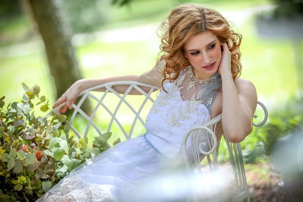 matrimonio a tema favole | laura dova | wedding wonderland-12