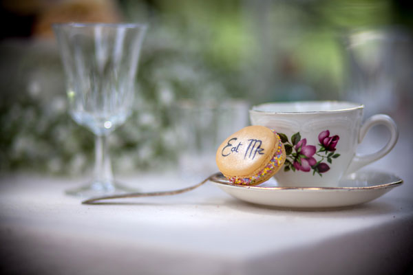 matrimonio a tema favole | laura dova | wedding wonderland-20