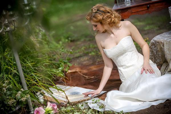 matrimonio a tema favole | laura dova | wedding wonderland-22