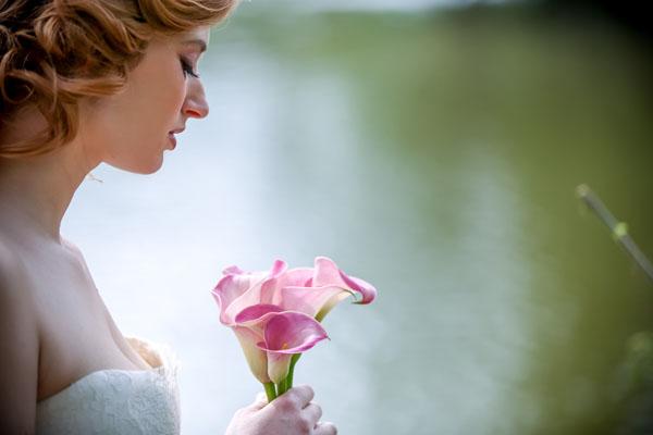 matrimonio a tema favole | laura dova | wedding wonderland-24