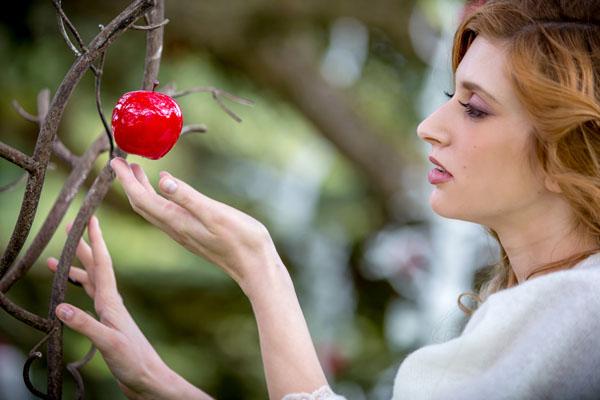 matrimonio a tema favole | laura dova | wedding wonderland-29